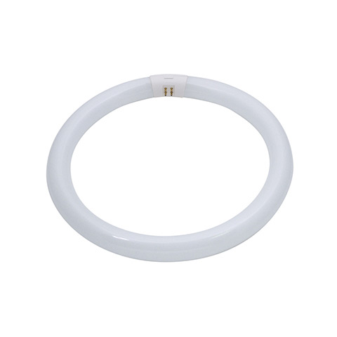 T9 Circle Fluorescent Tubes Lamps Amp Bulbs Horozk Electric