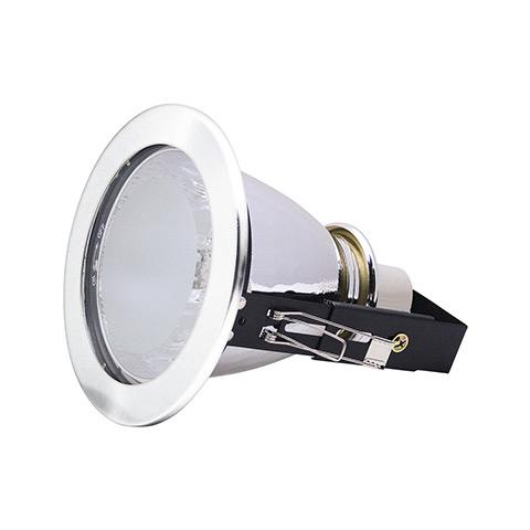 Hl 604 Downlights Indoor Lighting Horozk Electric